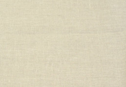 Tissus d'ameublement lin naturel