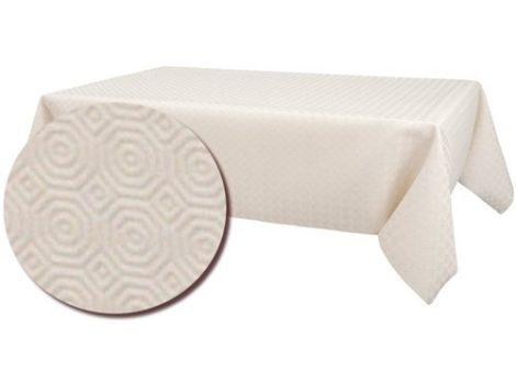Tapis protecteur de table